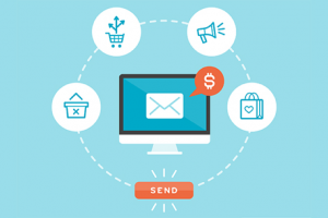 email-marketing-for-ecommerce1